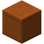 Smooth Red Sandstone<br>