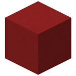 Red Concrete<br>