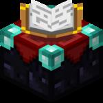 Potion Generator - Minecraft Tools