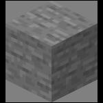 Flat world generator - Minecraft Tools