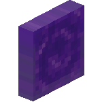 Nether Portal<br>