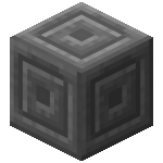 Infested Chiseled Stone Bricks<br>