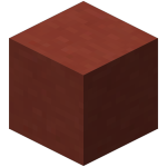 Red Terracotta<br>