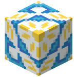 White Glazed Terracotta<br>