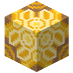 Yellow Glazed Terracotta<br>