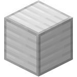 Block of Iron<br>